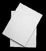 Fotokopi Kağıtları