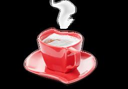 Hazır Çorbalar - Salep - Sıcak Çikolata