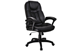 Koltuk ve Sandalyeler