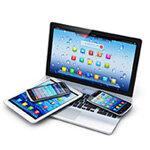 Telefon / Tablet ve Aksesuarları