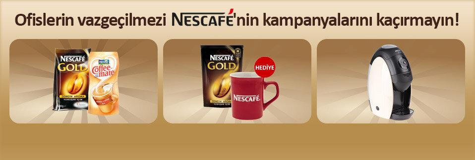 Birbirinden keyifli ve lezzetli kahveler ekonomik fiyatlarla Avansas.com'da!